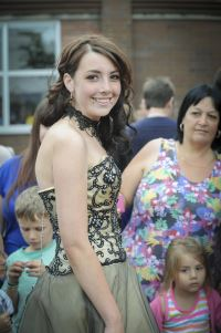 1529992-TC_CITNorthCambridgeAcademyProm012