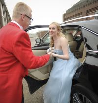1529983-D2_CITNorthCambridgeAcademyProm003
