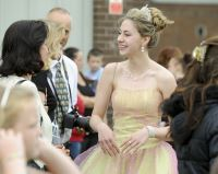 1529990-2Q_CITNorthCambridgeAcademyProm010