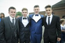 1529993-6V_CITNorthCambridgeAcademyProm013