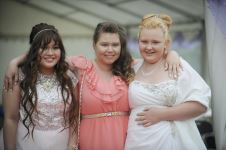 1529982-FP_CITNorthCambridgeAcademyProm001