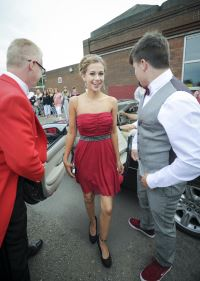 1529996-Z2_CITNorthCambridgeAcademyProm016